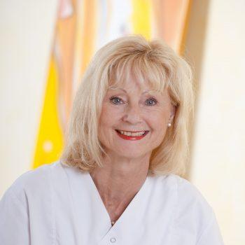Karin Voigt